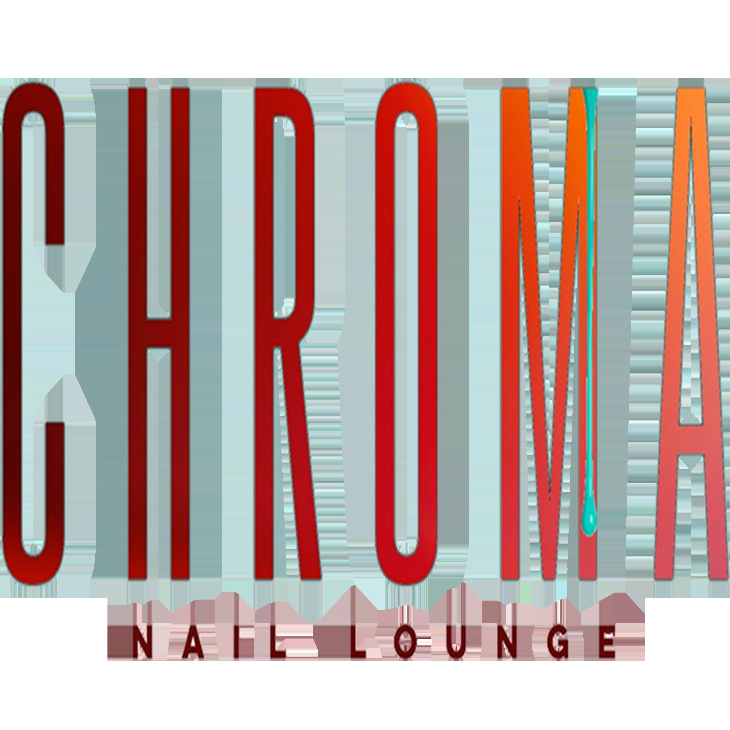 Chroma Nail Lounge